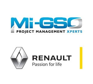 renault migso